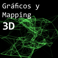 Gráficos y Mapping 3D
